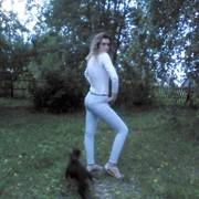 Снежана 42 года (Весы) Смоленск