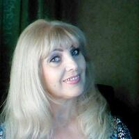 Вероника, 64 года, Близнецы, Воронеж