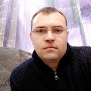 Андрей 36 Будапешт