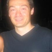 Fabry 46 лет (Рыбы) Милан