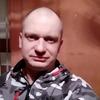 OleG, 42, г.Клайпеда