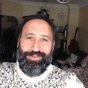 murat, 46, г.Дубай
