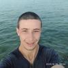 Pavlo, 23, Henichesk