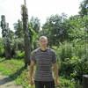 Николай, 46, г.Кирсанов