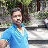 karthick, 34, г.Сингапур