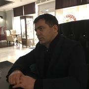 Вадим, 30, г.Махачкала