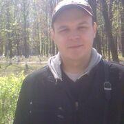Дмитрий, 36, г.Королев