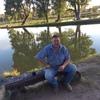 Алексей, 41, г.Коломна