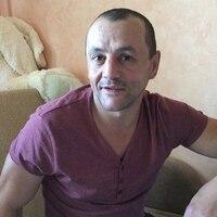 Алексей, 47 лет, Весы, Москва