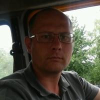 максим, 41 год, Козерог, Снятын