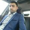 Ерванд Манукян, 30, г.Ташкент