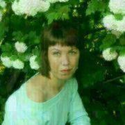 викуличка, 30, г.Динская