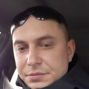Юрий 31 Бишкек
