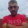 Миша, 50, г.Виноградов