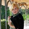 Tasha, 38, Uman