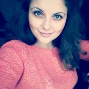 Виктория 29 лет (Дева) Егорьевск