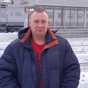 Александр 36 Майкоп