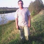 Знакомства в Харовске с пользователем Пётр 51 год (Овен)