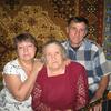 виктор, 61, г.Мокроусово