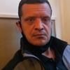 Igor, 45, Svobodny