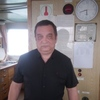 Nikolay, 57, Petropavlovsk-Kamchatsky