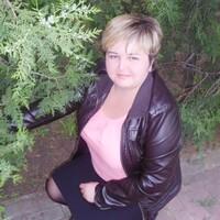 Ольга, 40 лет, Овен, Белгород-Днестровский