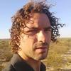 StaticGremlin, 39, г.Форт-Уэрт