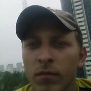 Sergey, 19, г.Нытва