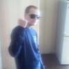 Александр, 29, г.Артемовский (Иркутская обл.)