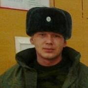 Александр 35 Уссурийск