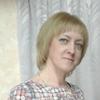 Наталья, 43, г.Далматово