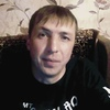 Максим, 31, г.Ревда