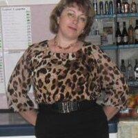 марина, 47 лет, Овен, Тамбов