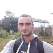Діміч 25 Черновцы