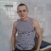 Иван 25 Москва