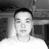 Азамат, 29, г.Петропавловск