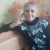 Галина, 55, г.Лесозаводск