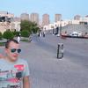 Игорь, 40, г.Доха