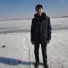Алексей Иванов, 42, г.Благовещенск (Амурская обл.)