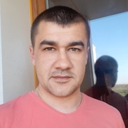 Антон 30 Армянск