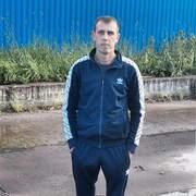 Олег, 34, г.Радужный (Ханты-Мансийский АО)