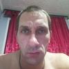 Ivan, 35, Kamen-na-Obi
