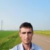 Ришат, 38, г.Уфа