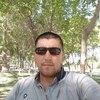 Марио, 31, г.Навои