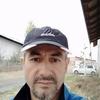 Рашид, 49, г.Ош