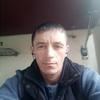 vladimir, 34, г.Кривой Рог