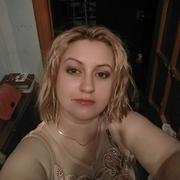 Анна 80 Тамбов