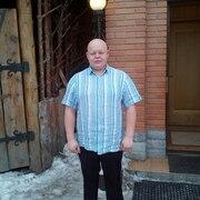 Степан, 30, г.Челябинск