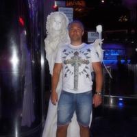 олег, 41 год, Телец, Белгород