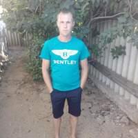Александр, 35 лет, Рыбы, Волгоград